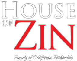 House of Zin
